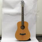Baby Taylor BT 1 6 String Dreadnought Acoustic Guitar