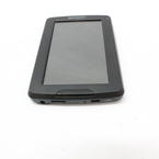 """Emerson WiFi Mini Android Tablet Internet 4.3"""" EM543"""