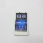 AT&T HTC VIVID WHITE 4G 16GB SMARTPHONE 8.0 MP CAMERA Phone