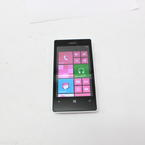 NOKIA LUMIA 521 WHITE T-MOBILE WINDOWS SMARTPHONE 8GB 4G WIFI GOOD IMEI  Phone