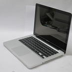 "Apple MacBook Pro i5 2.5Ghz 4GB 500GB HDD A1278 13.3"" Laptop MD101LL/A June 2012"