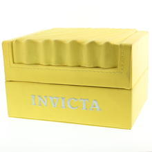 Invicta Men's 4734 II Collection Sport Two Tone Chronograph SS Watch With Box