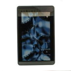 Amazon Kindle Fire 8GB Wi-Fi 7' EReader Ebook Tablet Black D01400