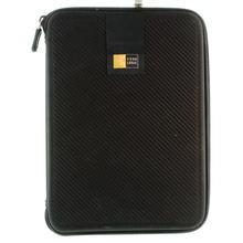 Amazon Kindle Fire 8GB Wi-Fi 7' EReader Ebook Tablet Black D01400