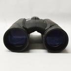 Nikon Black Trailblazer 10X42 Waterproof All Terrain Binoculars