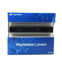 Sony CUH-ZEY1 PlayStation 4 Motion Sensory Camera With Mount