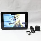 Amazon Kindle Fire 8.9in 3HT7G HD eReader Tablet W/Camera Wi-Fi 16Gb