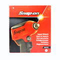 """Snap On MG325 3/8"""" Super Duty Air Pneumatic Impact Wrench Gun NEW In BOX"""