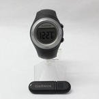 Garmin Forerunner 405 GPS Heart Rate Monitor Watch & USB Ant Stick