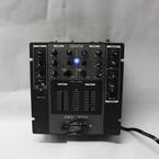Denon DN-X100 Professional 2 Channel DJ Mixer