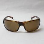 Ray-Ban RB 4075 642/57 Polarized Lens Ladies Sunglasses