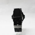 Men's Casio G Shock GD-X6900 Black and White Digital Display Watch