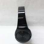 Pioneer Headphones Bass Level Control Stereo Headphones  Model SE-Mj751I