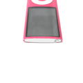 Pink Ipod Nano 8Gb 5Th Generation MC050LL MP3 Music Audio Player
