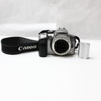Canon EOS DS6041 Digital SLR Rebel Camera For Parts