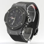 Authentic Limited Edition Hublot Yacht Club De Monaco 45mm Mens Watch
