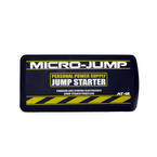 Micro-Jump Vehicle Jump Starter 12V AT-12 Personal Power Supply Kit