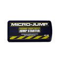 Micro-Jump Vehicle Jump Starter 12V AT-12 Personal Power Supply Kit