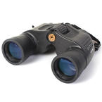 Sightron SII WP 12x42 WIDE Binoculars Waterproof 5.5/289'