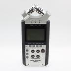 Zoom H4n 4-Channel Handy Hand Held Digital Recorder
