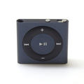 Apple iPod shuffle 2GB 4th Generation Slate Slate A1373 Latest Model