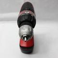 Black and Decker FireStorm 18 Volt FS18PS Combo Kit Drill & Hammer Tool