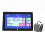 "Microsoft Surface RT 32GB 10.6"" Windows 1516 Touchscreen Tablet"