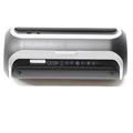 JBL Flip Black Wireless Bluetooth/Auxiliary Portable Speaker System