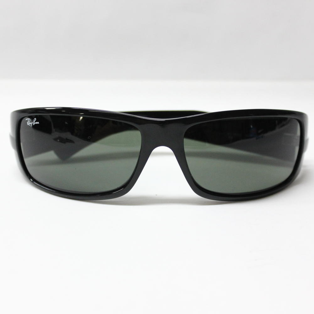 8186c45f766 Ray Ban Rb4057 601s « One More Soul