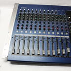 Yamaha MG16/4 16 Channel Audio Mixing Mixer Console