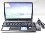 "HP Envy dv6-7247cl 15.6"" Laptop Intel Core i7 2.4Ghz 8GB RAM 750GB HDD Beats Audio Windows 8"