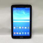 "Samsung Galaxy Tab 3 SM-T217S 16GB 7"" Sprint Wi-Fi+4G Android Tablet"