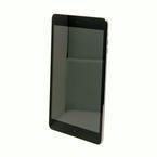 """Apple Ipad Mini MF432LL/A A1432 1st Generation 16GB Wi-Fi 7.9"""" Space Gray Tablet"""