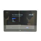 "ASUS VivoTab ME400C Win 8 Z2760 1.80GHz 2GB 64GB 32-bit 10.1"" Tab W.Keyboard"