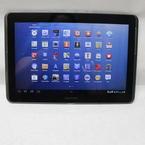 """Samsung Galaxy Tab 2 10.1"""" Grey Tablet SGH-1497 16GB, Wi-Fi + 4G AT&T"""