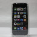 Apple iPod Touch 16GB Gray 5th Generation MP3 Music Player MGG82LL/A New!