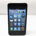 Apple iPod Touch 4th Generation MC540LL/A 8GB Touch Screen MP3 Player