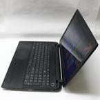 """Toshiba Satellite C55D-B Windows 8 AMD 4GB 750GB 15.6"""" Laptop Notebook"""