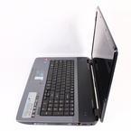 Acer Aspire 7540 17.6' AMD Athlon II Dual-Core 2GHz 4GB 320GB Laptop Notebook