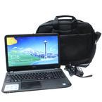 "Dell Inspiron 15-3521 Win 8 1.60 GHz 4GB 320GB 15.6"" Black Laptop"
