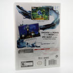 Nintendo Wii Disney: Epic Mickey Video Game