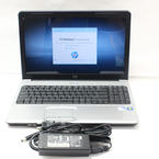 "HP G60 G60-508US Win 7 Celeron CPU 900 2.20GHz 3GB 250GB 64-bit 15.6"" Laptop"