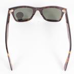 Ray-Ban Original Wayfarer Tortoise Shell RB2140 902 Sunglasses