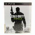 Sony Playstation 3 Call of Duty: Modern Warfare 3 Video Game