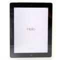 """Apple Ipad 2 MC773LL/A A1396 16GB Wi-Fi AT&T 3G 9.7"""" Tablet"""