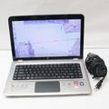 Hp Pavilion DV6 Windows 7 640GB AMD Phenom II N640 Dual-Core 2.9Ghz 4GB Laptop