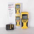 Klein Tools VDV501-053 VDV Scout Pro Tester Kit