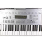 Casio WK-225 76-Key Portable Electronic Musical Keyboard