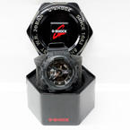 Casio G-Shock GA-110 5146 Black Men's Wrist Watch