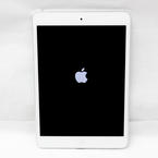 """Apple iPad Mini 1st Generation MD531LL/A 16GB WiFi 7.9"""" White Tablet"""
